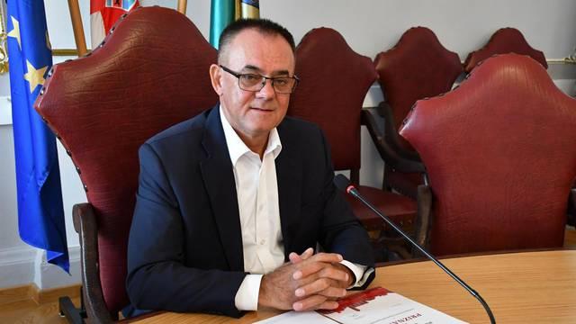 Požega: Požeško-slavonska županija dobila priznanje za transparentnost proračuna