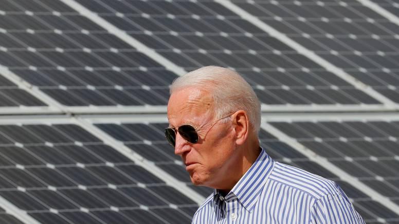 Joe Biden šalje u Kabul 5000 vojnika: Pomoći će evakuirati američko veleposlanstvo