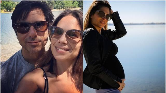 Lana o počecima trudnoće: Nije bilo blaženo stanje kao nekima
