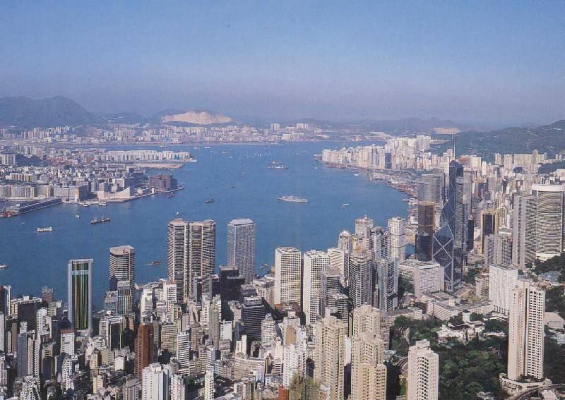 comp.polyu.edu.hk