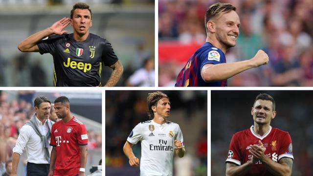 Football Leaks: Bayern i drugi velikani napuštaju Ligu prvaka