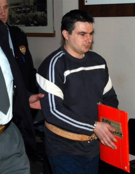 Ivica Galović