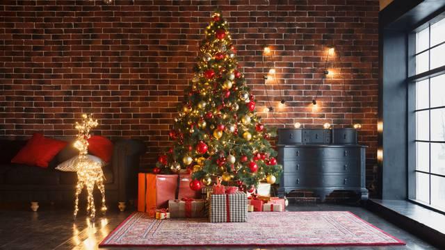 HGK: Podržite hrvatsku proizvodnju, kupujte domaća božićna drvca