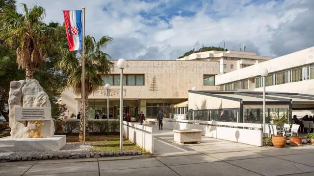 Dubrovnik: Zbog gripe i manjka medicinskih sestara odgođene operacije i pregledi