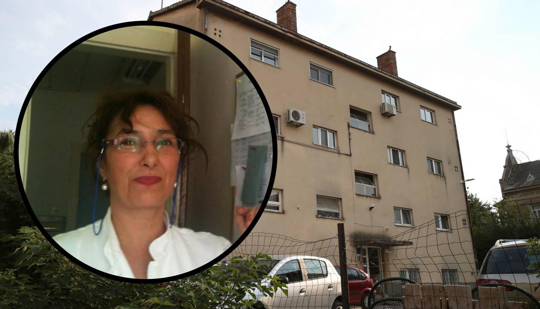 Fani Čapalija je pomogla otkriti ubojicu: Na plaži našla tenisice
