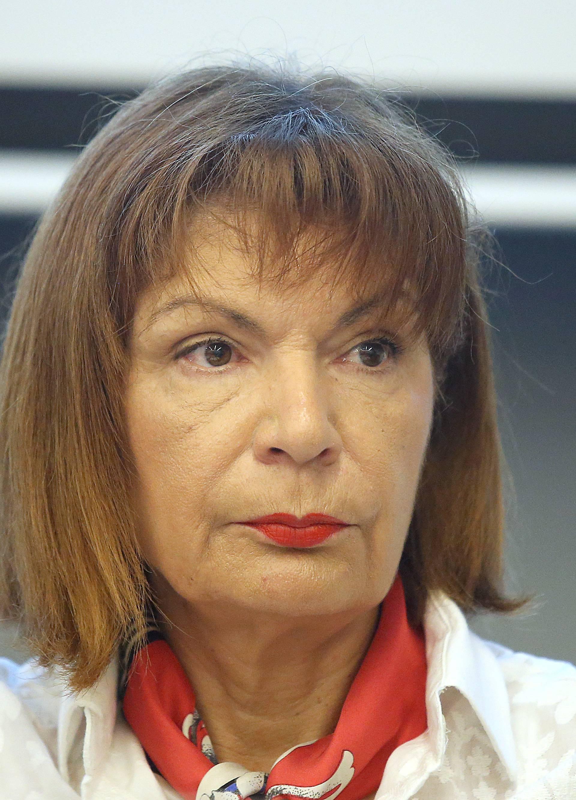 'Jedino ministar Marić nudi pomake, ostalih reformi nema'