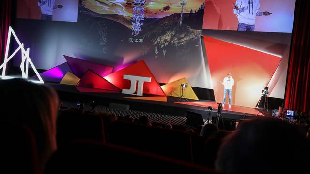 Stiže moćni summit & expo - Digital Takeover 2020.