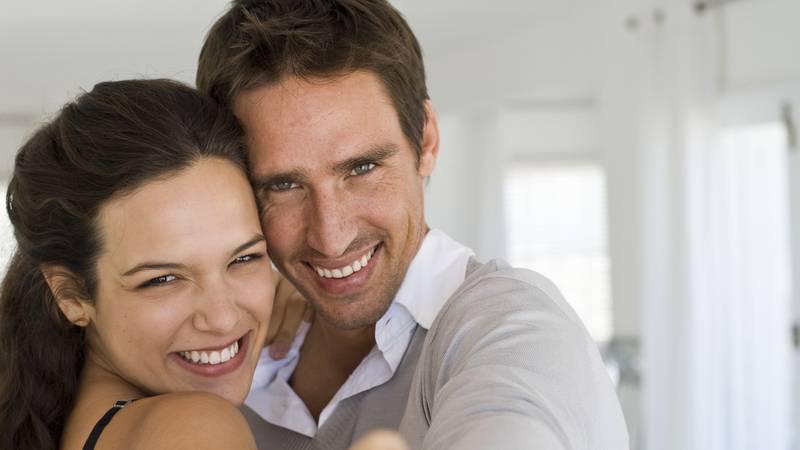 7 stvari koje spašavaju brak od dosade: Ne zaboravite na život izvan braka, začinite stvari…