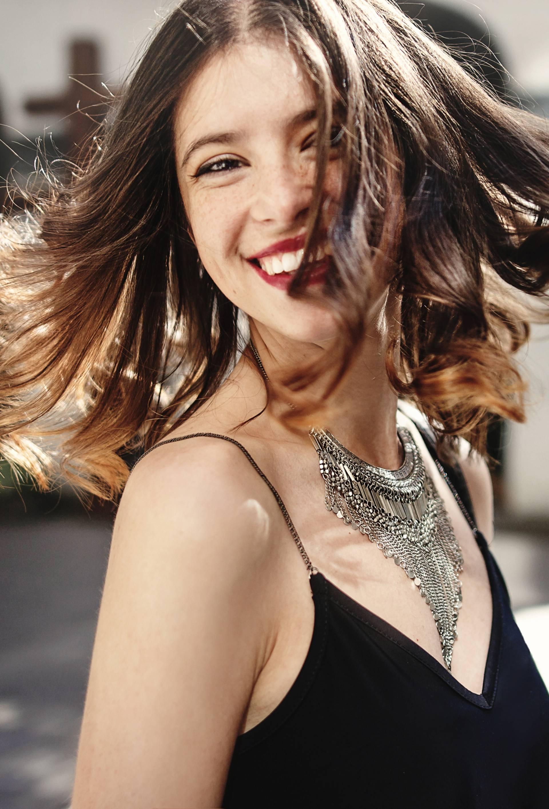 5 prirodnih i sigurnih sastojaka koji mogu ubrzati rast kose