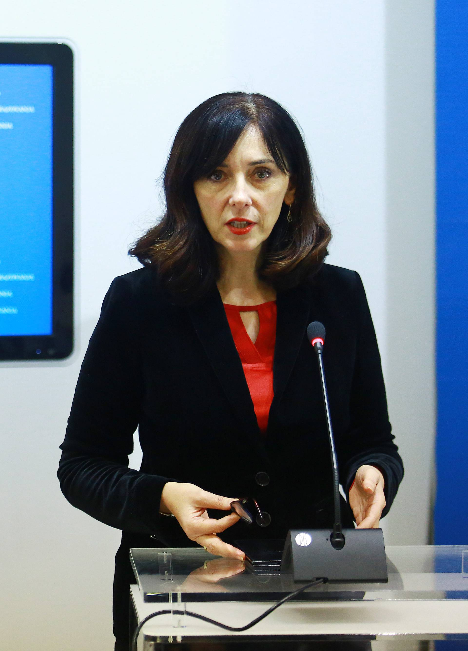 Zagreb: Potpisan kolektivni ugovor za zaposlenike u sustavu znanosti i visokog obrazovanja