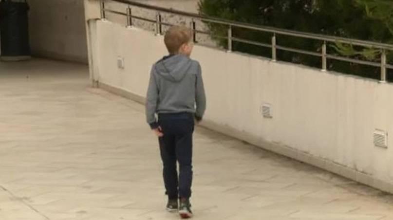 Kolibrići: Neka se prikupljeni novac donira za trojicu dječaka