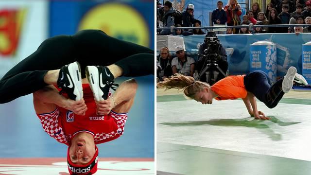 Plesat će se na idućim Igrama: Breakdance je olimpijski sport