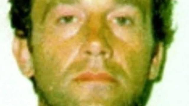Darko Dešić 30 godina je bježao Australcima. Predao se policiji, jer je zbog korone izgubio stan