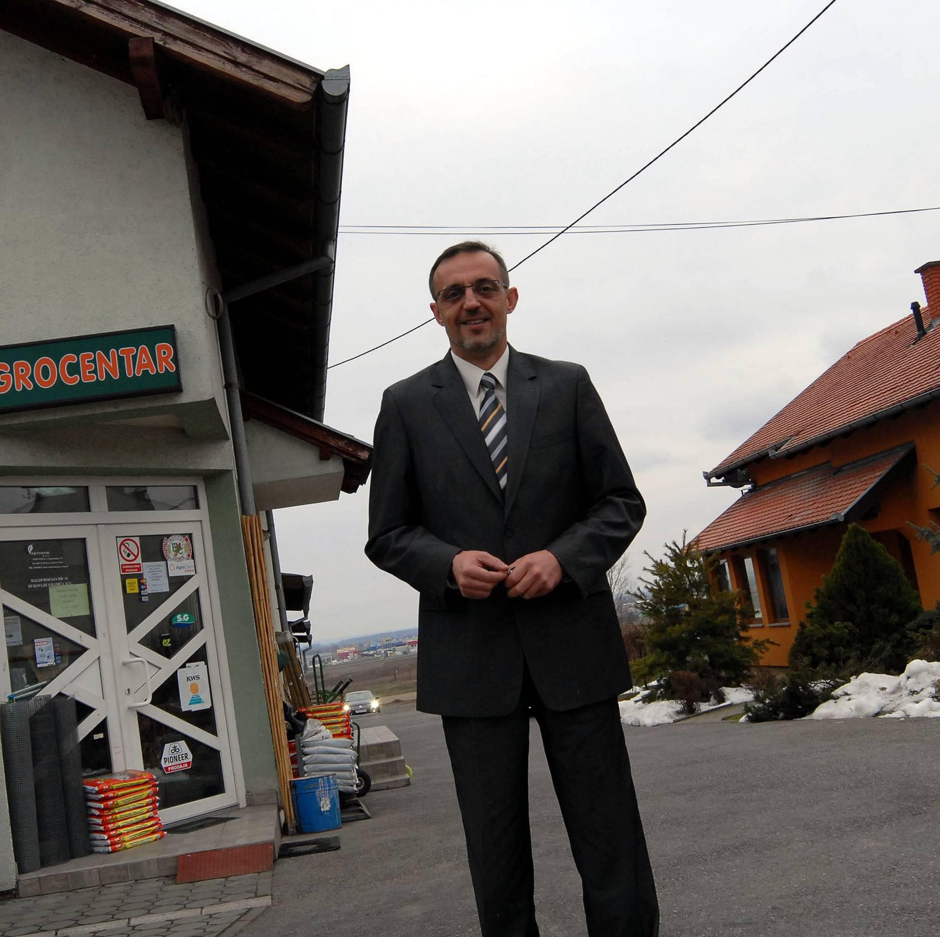 Ministarstvo nije znalo da će donaciju dati Jakovini za kuću