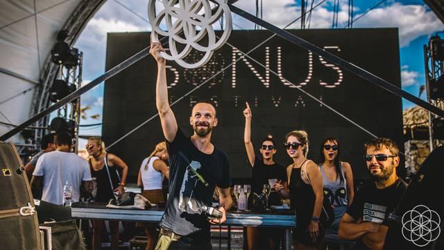 Sonus festival dovodi svjetske zvijezde u Zagreb ove jeseni