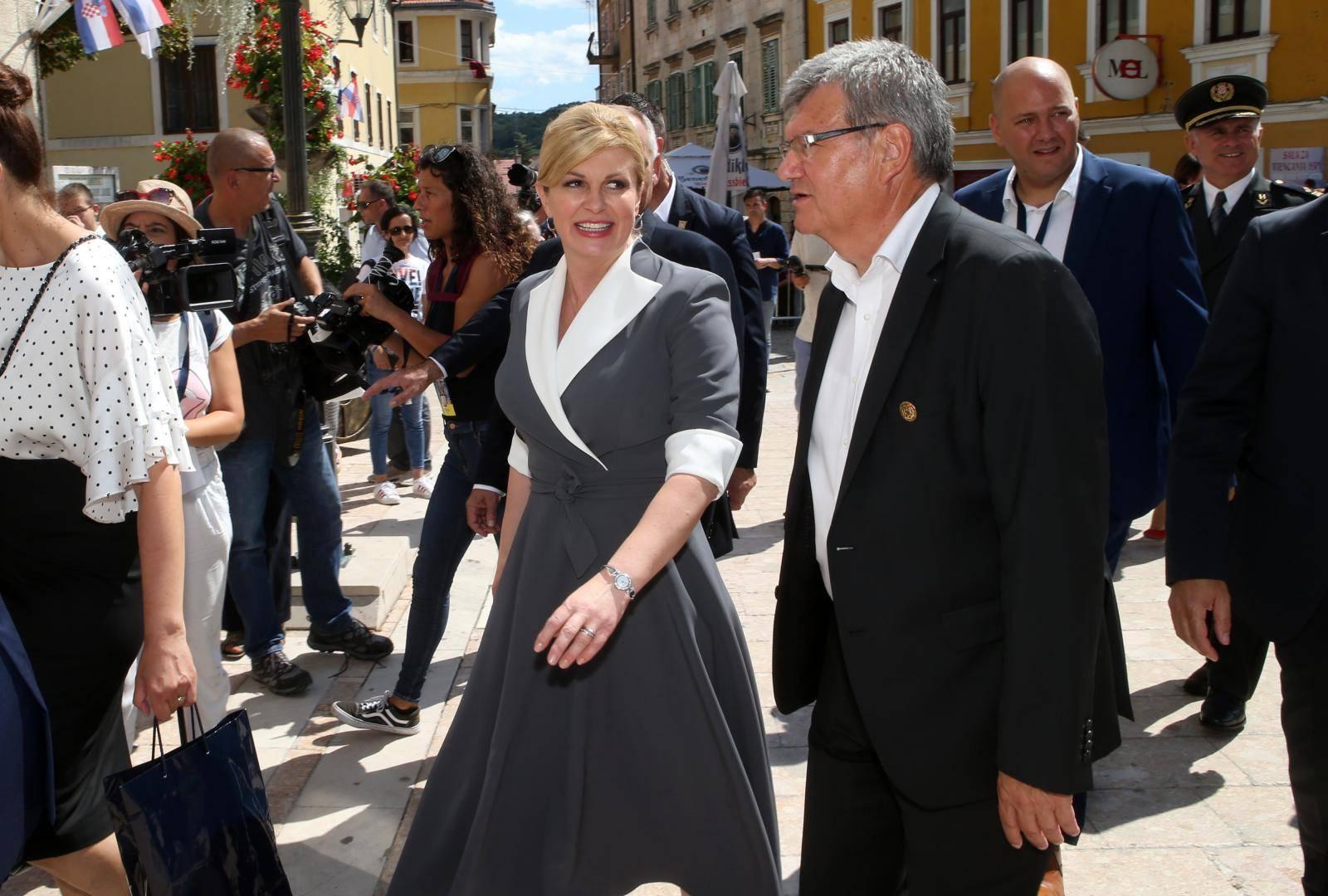Ipak ništa od susreta u Sinju: Milanović se vraća u Zagreb