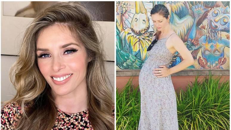 Leona Paraminski za porođaj odabrala istu bolnicu u kojoj je Meghan Markle rodila Lilibet