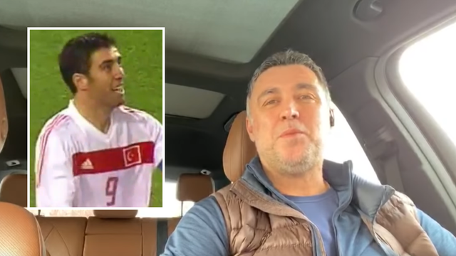 Turska zvijezda sad je taksist: Uzeli mi sve, zlostavljali djecu