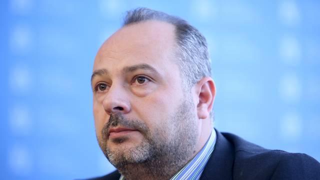 Istraga protiv Gzima Redžepija, zastupnika bliskog Bandiću, zbog utjecaja na odluku suda