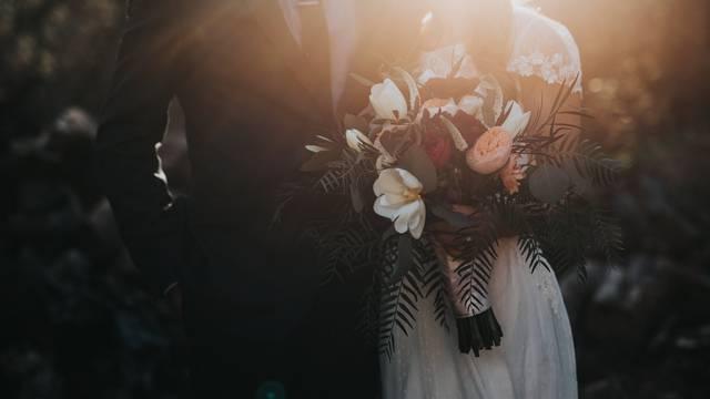 Kad je veće slavlje: kad se udajemo ili kad se rastajemo?