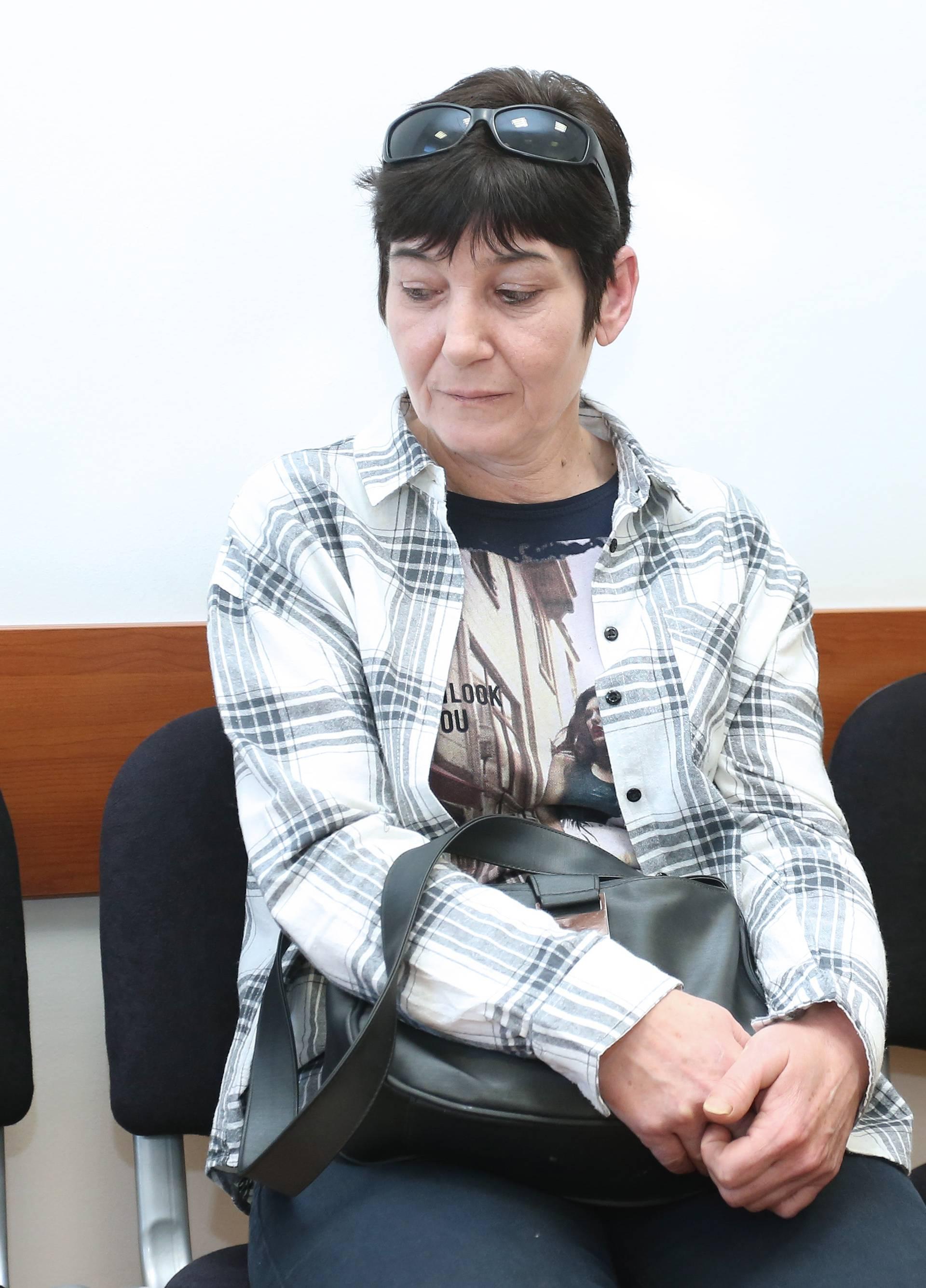 Spremačica optužena za krađu Tarika i Lejle: Nisam kriva!