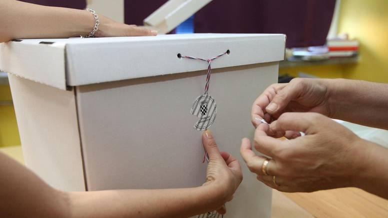 HUOJ: Želimo transparentan angažman komunikacijskih savjetnika u izbornoj kampanji