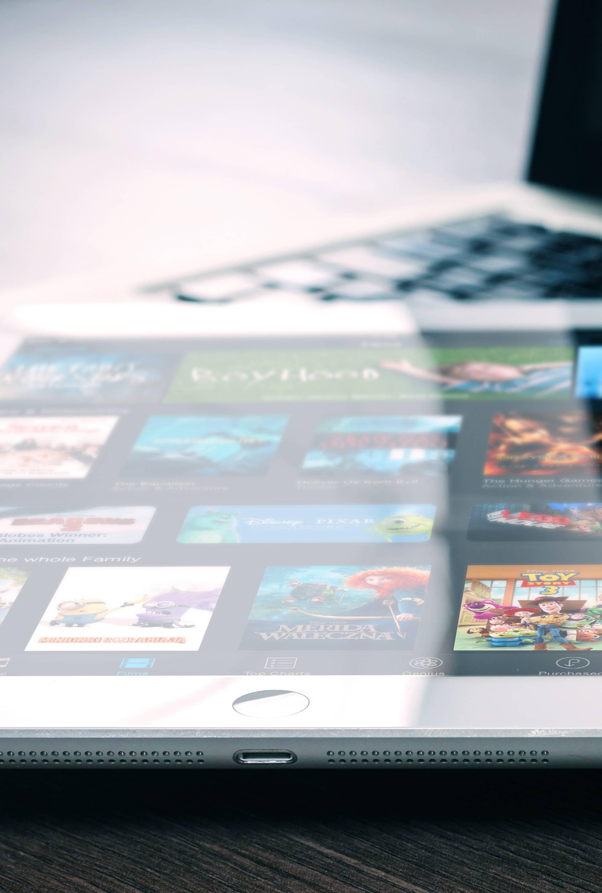 Hrvatska na 34. mjestu u svijetu po digitalnoj kvaliteti života