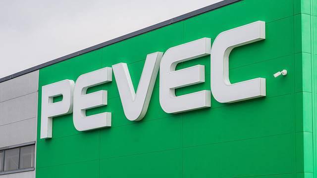 Pevec povećao plaće: Trgovci će imati minimalno 5000 kuna