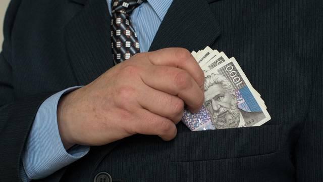 Hrvatska među zemljama koje najslabije provode mjere protiv korupcije: Najgori je Monaco