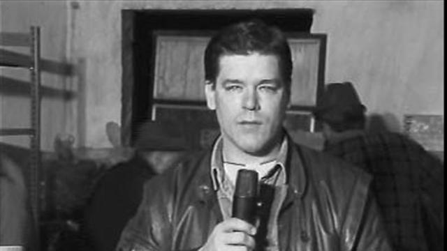 Preminuo novinar Oliver Dražić