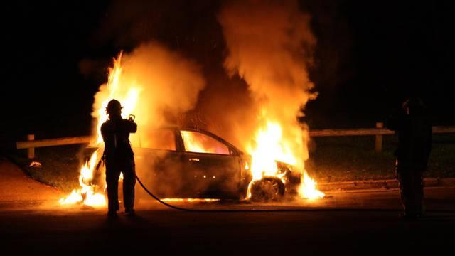 Požari zbog akumulatora nisu rijetki, oprez prilikom punjenja