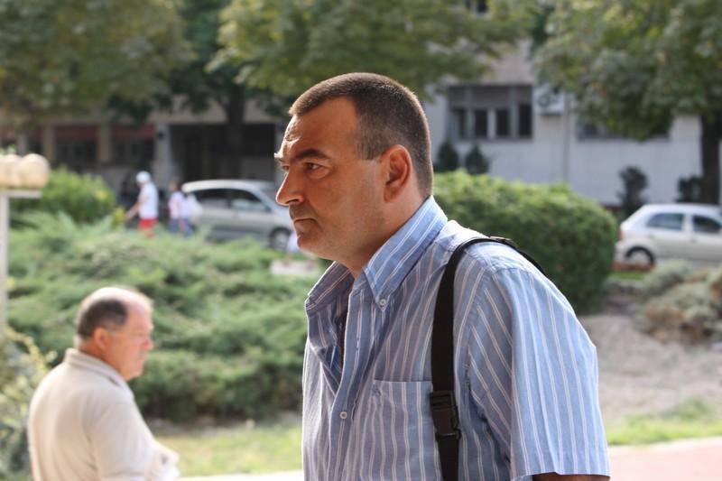 I.Čagalj
