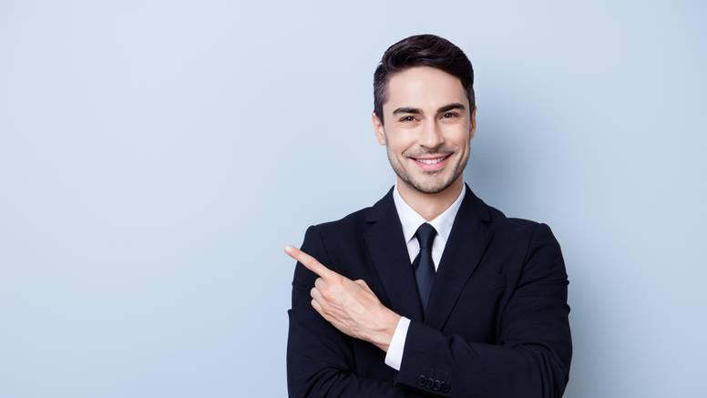 Osobno brendiranje: 5 načina kako možete izgraditi karijeru pomoću lekcija velikih brendova