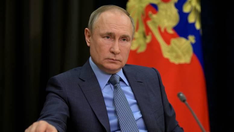 Ruski diplomati žurno napustili Češku, protjerani su iz države