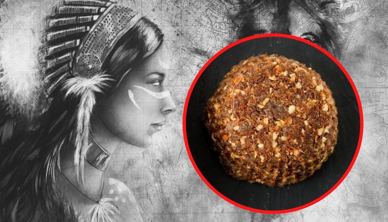 Superhrana starih Indijanaca i recept kako to napraviti doma