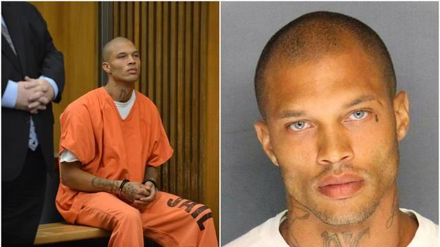 'Heroin mi je uništio život, a u zatvoru sam živio uz Mansona'