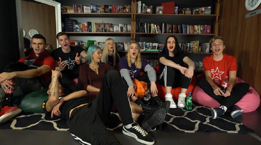 Ludi izazov: Youtuberi 'postali' serijski ubojice na nekoliko sati