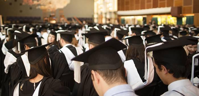 Lažne diplome su u Hrvatskoj postale pravilo, a ne iznimka...