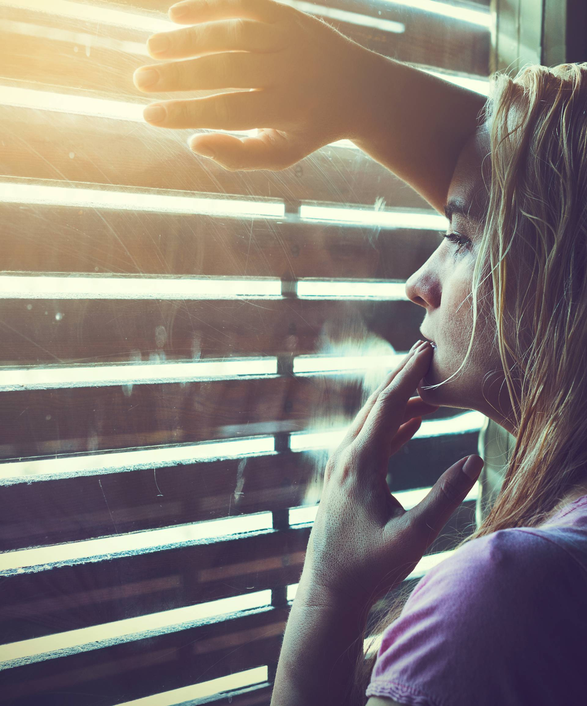 Niste sretni? Promijenite ovih 8 toksičnih navika za sretniji život