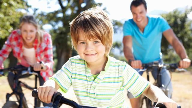 Zabrinuti ste za zdravlje djece? Evo kako im osnažiti imunitet