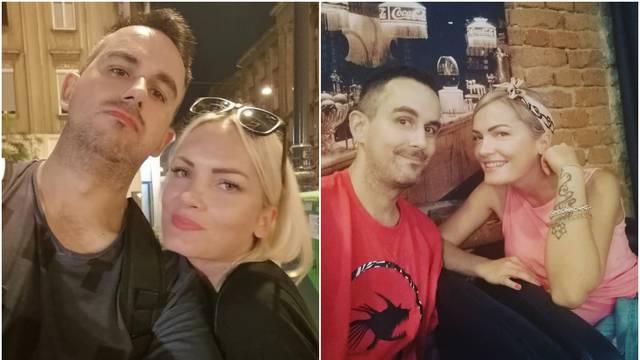 Treći raspad braka Big Brother Marijane: 'Ne želim čuti za nju'