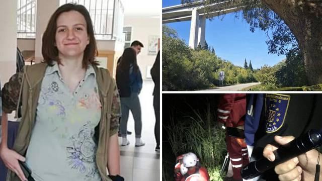 Majka Lane Bijedić: 'Moja kći se nije ubila. Zašto je otišla?'