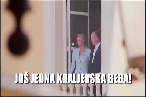 24sataTV
