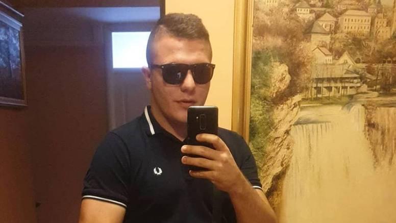 Đakićev sin tvrdi da su mu dvije žene prijetile smrću nakon što su se potukle s njim i djevojkom