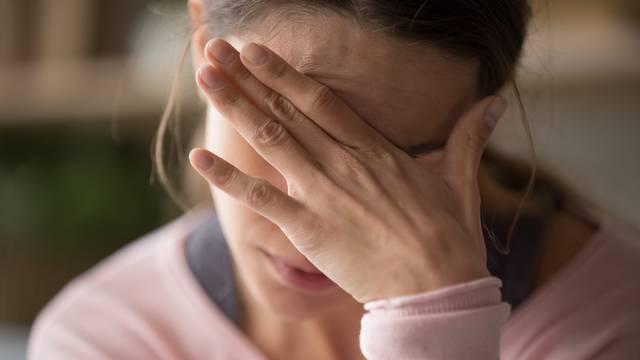 Umor, bol i loše raspoloženje – simptomi koji upozoravaju na manjak važnog vitamina