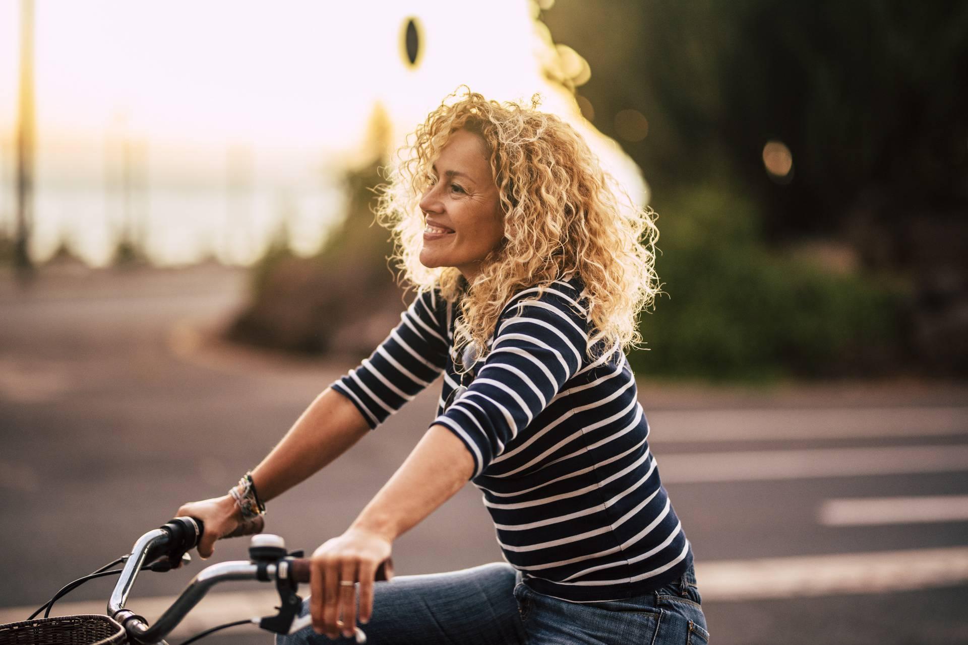 Učinite život sretnijim: Više pazite na sebe i budite aktivni