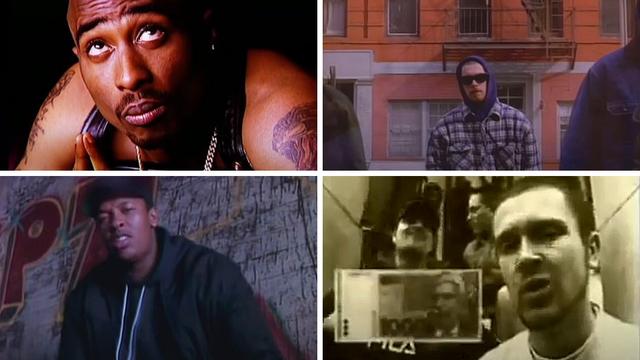 Hiljson, Stoka i Fil Tilen: 'Ove legendarne hip-hop stvari dio su opće kulture, trebate ih čuti'