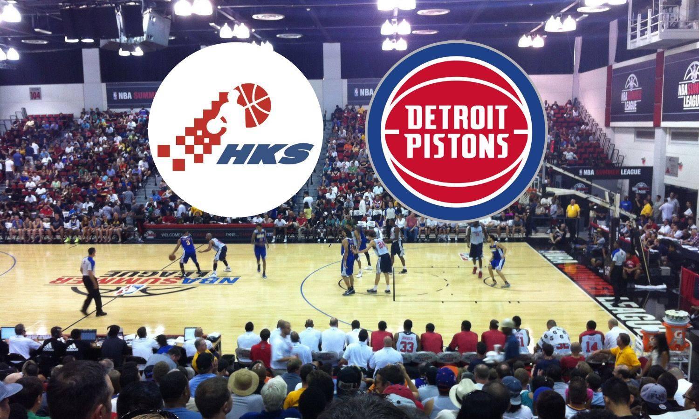 Evo gdje možete gledati debi Hrvatske u Ljetnoj ligi NBA-a