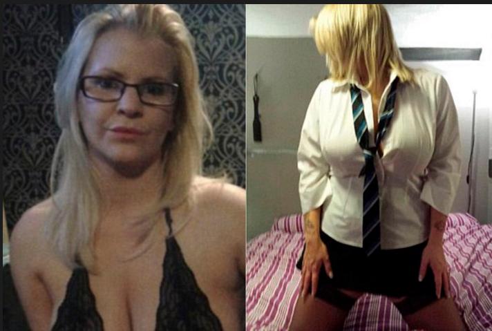 Do učenika došle intimne fotke: Seksi učiteljica podnijela otkaz