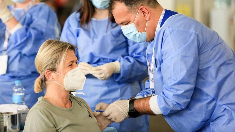 O zdravstvenim djelatnicima: 'Tko se neće testirati ni cijepiti, neće ni raditi ni dobivati plaću'